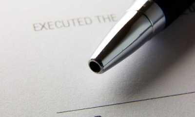 lavoro offerte 11 penna chiusa foglio