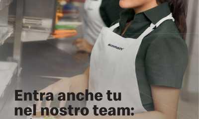 mc personale bisteccaia