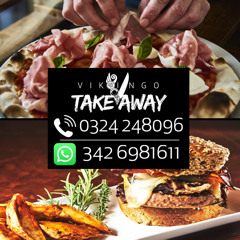 vikngo Take away Banner copia