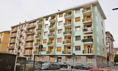 appartamento poli 01