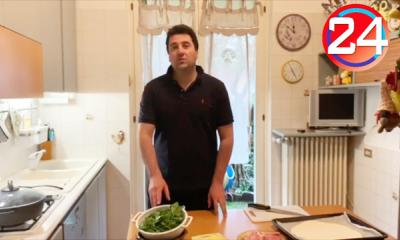 chef molinari