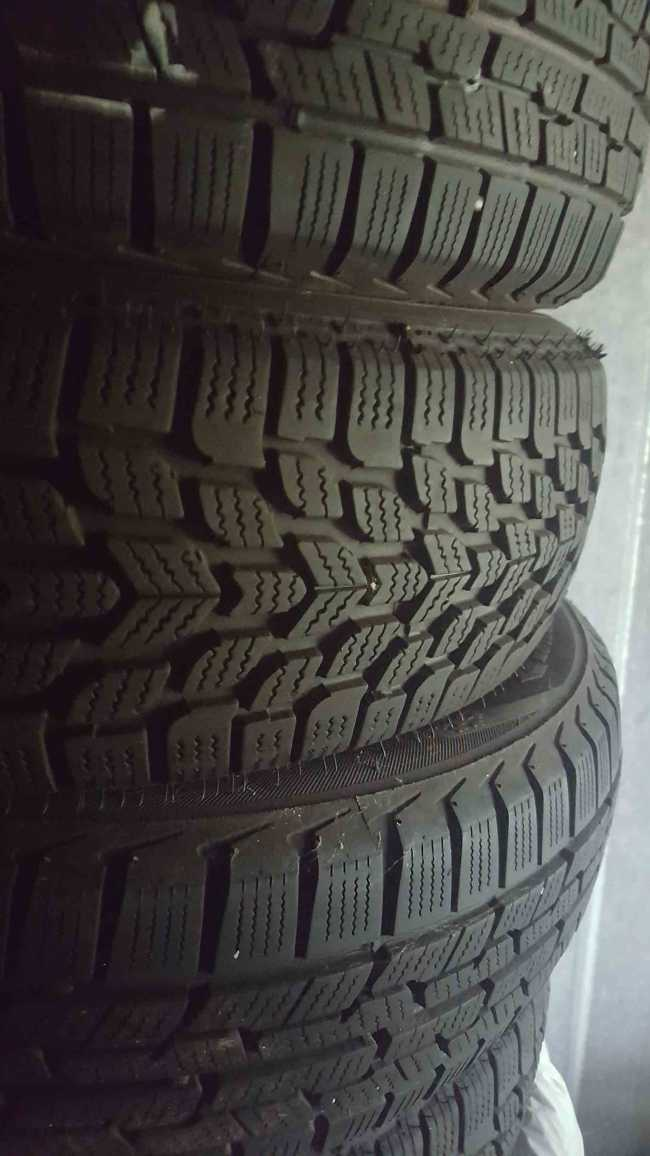 gomme gt 20181101 114337