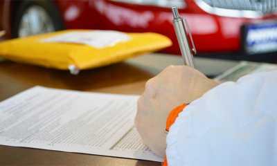 lavoro offerte 13 firma tuta mancino