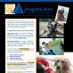 Progetto Artù- Il Rotary per la Pet Therapy
