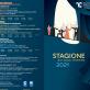 Teatro Coccia Novara - Stagione Teatrale